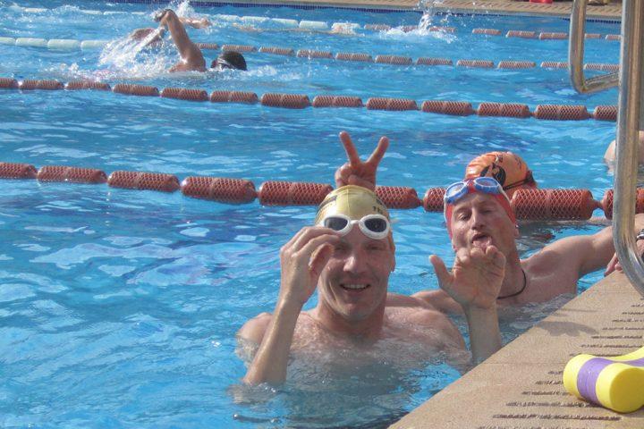 schwimmen_thorsten_gerhard